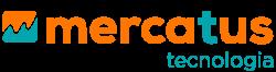 Mercatus Tecnologia