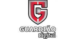 Guardião Digital