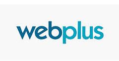 WEBPLUS