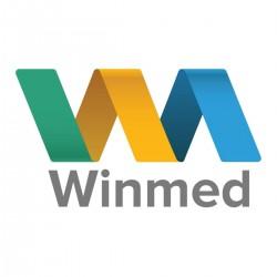 Winmed